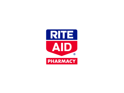 Rite Aid Pharmacy