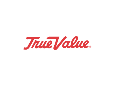 Ture Value