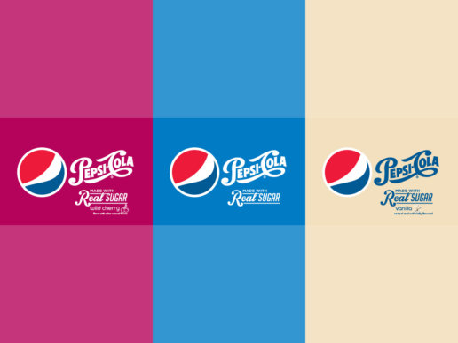 Chaz Decker's Work (Branding, Promotions, Shopper Marketing)